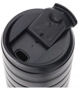 "ESBIT ""Majoris"" termosinis puodelis 450ml"