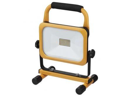 EMOS LED įkraunamas prožektorius